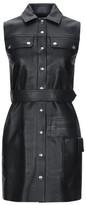 Acne Studios Short dress