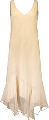 Zonda Nellis Soleil Dress