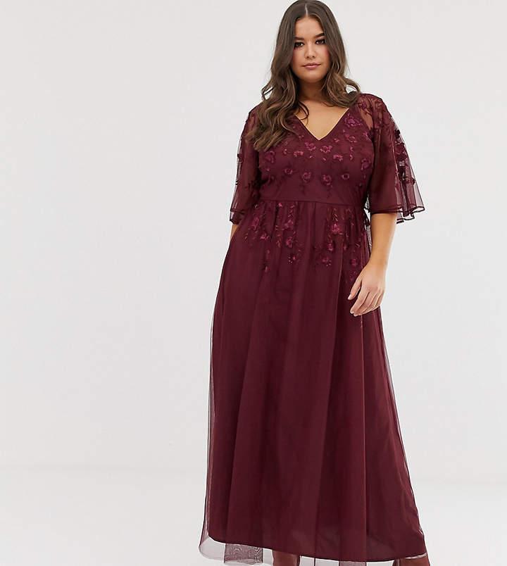 1bfb906f491 Asos Mesh Dresses - ShopStyle