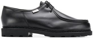 Études Michael shoes