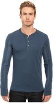 Kuhl Vanquisher Long Sleeve Shirt