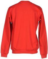 Love Moschino Sweatshirts - Item 37924898