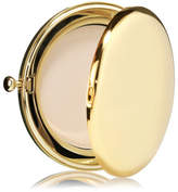 Estee Lauder After Hours Lucidity Translucent Pressed Powder Compact