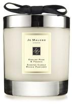 Jo Malone TM) 'English Pear & Freesia' Scented Home Candle