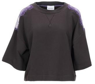 ANNARITA N TWENTY 4H Sweatshirt