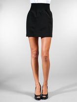 Kalima Stretch Skirt