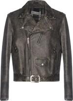 Golden Goose Deluxe Brand Jackets - Item 41721678