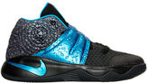 Nike Boys' Preschool Kyrie 2 Basketball Shoes