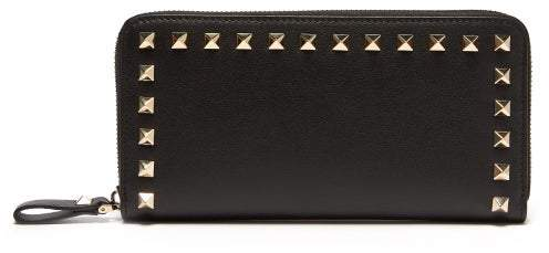 47cc0841dc Valentino Wallets For Women - ShopStyle Australia