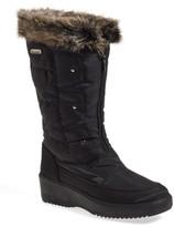 Pajar Women's 'Louise' Weatherproof Boot