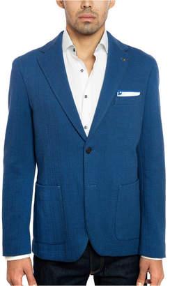 Joe's Jeans Joe Herringbone Men Jacket