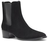 VC John Camuto Flynn – Chelsea Boot