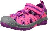 Merrell Hydro (Tod/Yth) - Pink - 11 Toddler