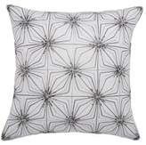 Ted Baker Beaded Decorative Pillow