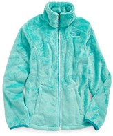 The North Face Girl's 'Osolita' Jacket