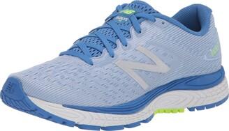 New Balance Women's WSOLV B Road Running Shoe