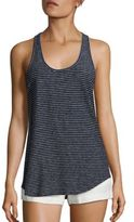 Soft Joie Joie Diella Striped Tank Top