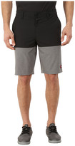 Travis Mathew TravisMathew RED Sparky Shorts