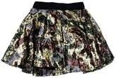 Odi Et Amo Skirt