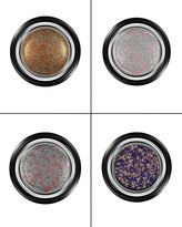 Giorgio Armani Eyes to Kill Eye Shadow