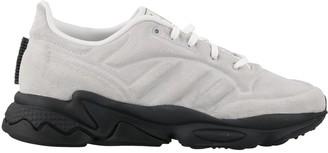 adidas X Craig Green Kontuur II Sneakers