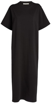 The Row Aprile T-Shirt Dress