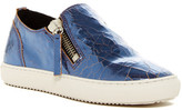 Diesel Off Your Rocker Icon Sneaker