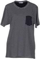 Jacqueline De Yong T-shirts - Item 37759852