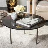 Safavieh Couture Ninibel Small Coffee Table