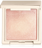 Jouer Cosmetics Rose Gold Powder Highlighter