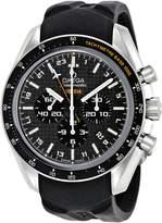 Omega Men's 321.92.44.52.01.001 Speedmaster Dial Watch