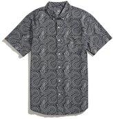 JackThreads The Soundwave Shirt