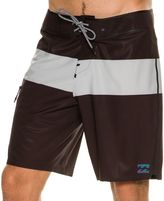 Billabong Tribong X Airlite Boardshort