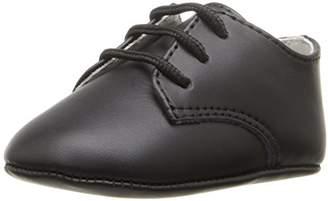 Baby Deer Boys' Oxford Dress Shoe K