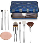 Trish McEvoy Limited Edition The Power of Brushes Collection, Simply Chic