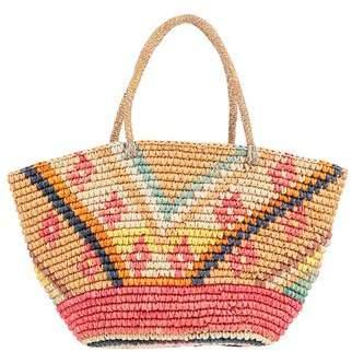 Sensi Studio STUDIO Handbag