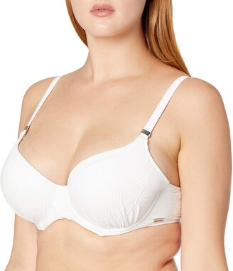 Fantasie Women's Molded