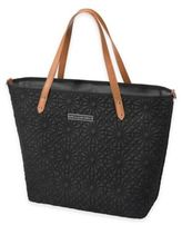 Petunia Pickle Bottom Downtown Tote in Bedford Avenue Stop