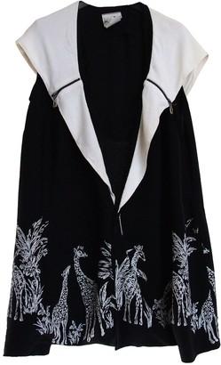 Joseph Ribkoff Black Top for Women Vintage