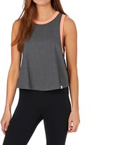 Rip Curl Active Tank