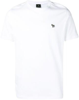 Paul Smith casual T-shirt