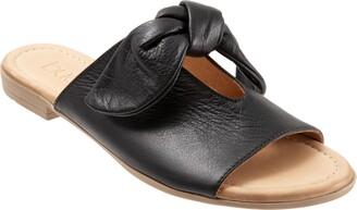 Bueno Joley Slide Sandal