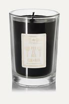 Coqui Coqui - Floplum Scented Candle