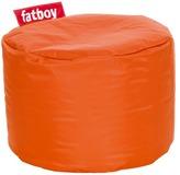 Fatboy - Point