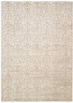 Nourison Luminance Collection Area Rug, 5'3 x 7'5