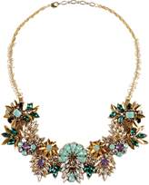 Deepa Gurnani Necklaces