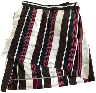 Vivienne Westwood Navy Skirt for Women