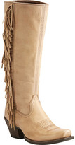 Ariat Women's Leyton Knee High Boot