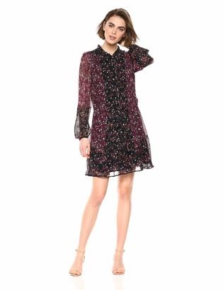 Paige Women's Sonoma Dress
