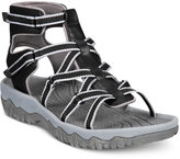 Bare Traps Tylea Outdoor Sandals